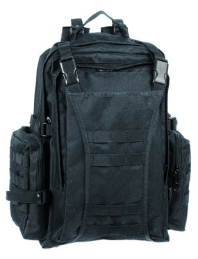 MLE Tactical Africa