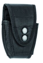 Handcuff Pouch HCP 19