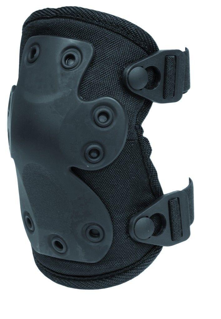 Taktischer Knieschutz Knie Protektor Tactical Knee Protector Knieschützer HWI