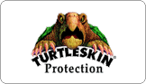 Turtleskin Logo